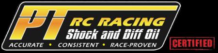 PT RC Racing
